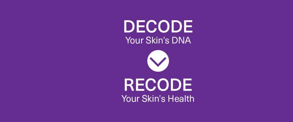 SkinGenes-Decode-Recode