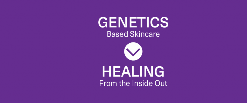 SkinGenes-Genetics-Healing