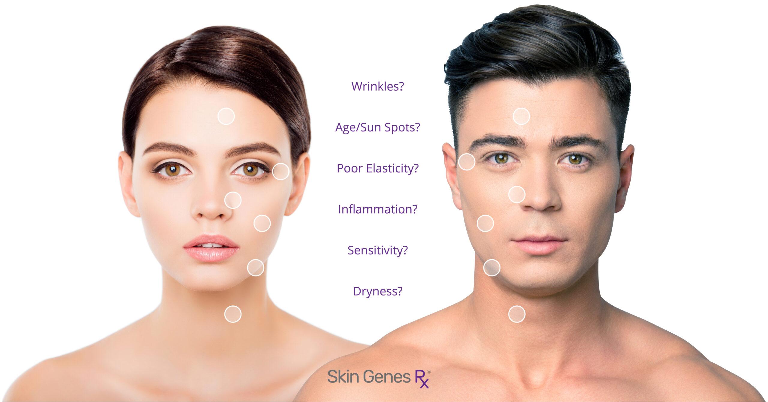 SkinGenes-He-She