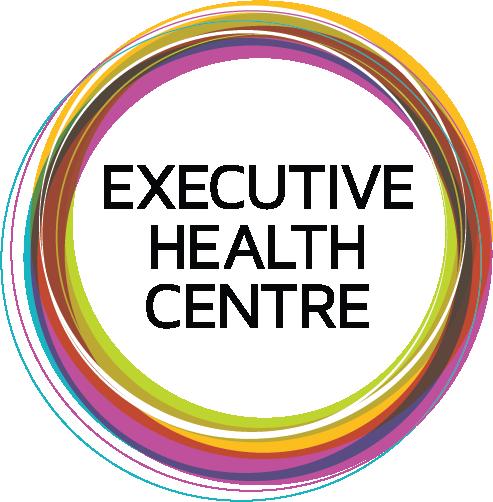 Logo_Executive-Health-Centre