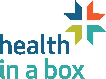 Logo_Health-in-a-Box